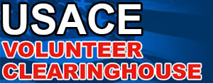 Volunteer Clearinghouse
