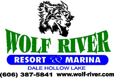 Wolf River Resort & Marina