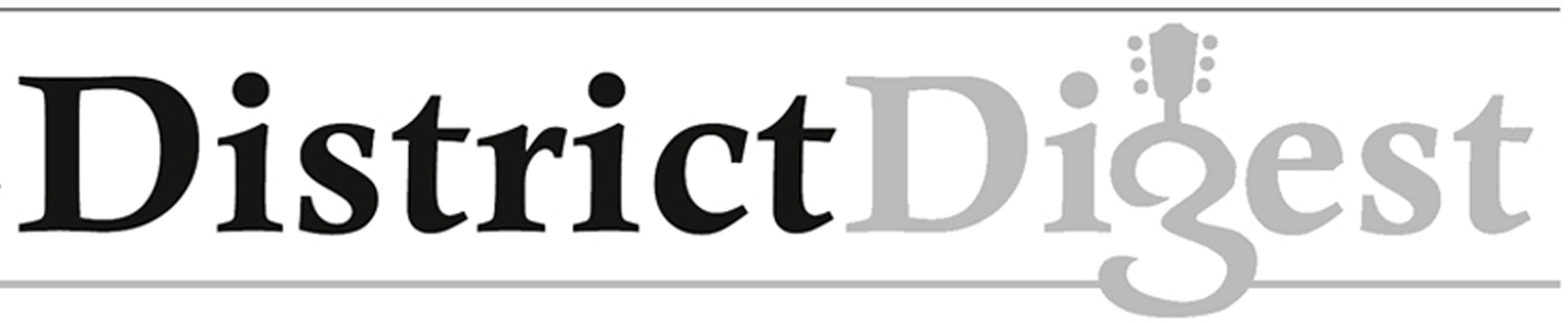District Digest News Stories